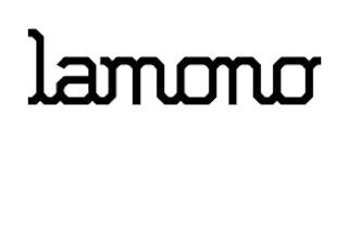 Lamono 1bd7d6138b4f6200205da747f71a1150b07ba3df218c91cd31d8e9c23081d2f6.jpg?ixlib=rails 2.1