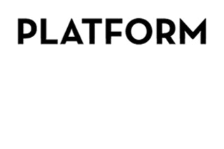 Platform 82d4c21b62d8edeac59a75f70ffc81e82d4677ebaaff38dec20c75492c047e88.jpg?ixlib=rails 2.1