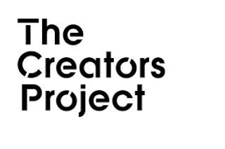Creatorsproject 4c21d76eb67462dcef521ed91ef49ef50c532852907ad847125a2bcaa790ecfb.jpg?ixlib=rails 2.1